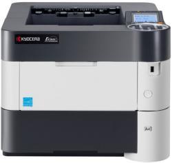 Kyocera FS-4200DN
