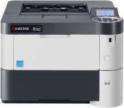 Kyocera FS-2100DN