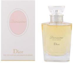 Dior Diorissimo EDP 50ml