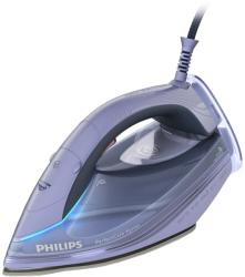 Philips GC5055/02