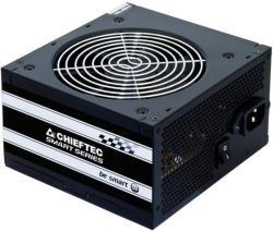 Chieftec GPS-450A8