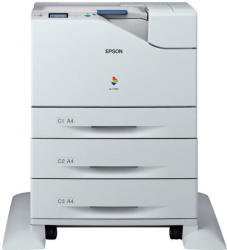 Epson WorkForce AL-C500DHN (C11CC12001BV)