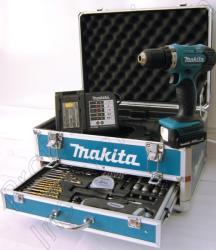Makita BDF343SHX1