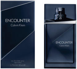Calvin Klein Encounter EDT 50ml