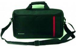 Lenovo Concise Carrying Case 15.6 0B50699
