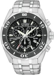 Citizen BL5440