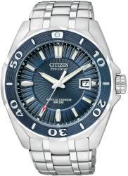 Citizen BL1258
