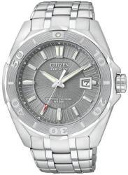 Citizen BL1251