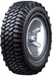 Michelin O/R XZL 4X4 205/80 R16 106N