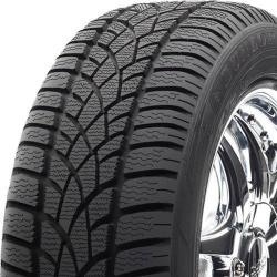 Dunlop SP Winter Sport 3D DSST 255/40 R20 97V