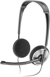 Plantronics Audio 478 (81962-25)