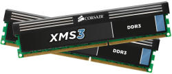 Corsair 8GB (2x4GB) DDR3 1600MHz CMX8GX3M2A1600C11