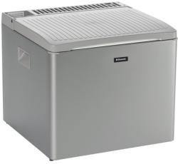 Dometic COMBICOOL RC1200EGP
