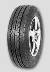Dunlop SP LT 30 205/70 R15C 104R