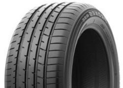 Toyo Proxes R36 225/55 R19 99V Автомобилни гуми