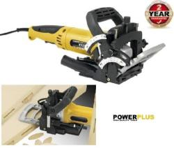 Powerplus POWX131