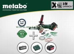 Metabo BF 18 LTX