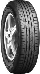 Nexen N'Blue HD 195/50 R15 82V
