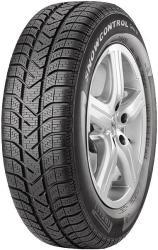 Pirelli SnowControl 3 195/50 R15 82H