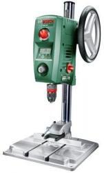 Bosch PBD 40 (0603B07000)