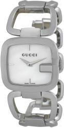 Gucci YA1254