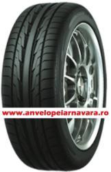 Toyo DRB 205/50 R17 89V