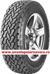 General Tire Grabber AT2 285/60 R18 122/119Q