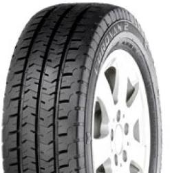 General Tire EuroVan 2 165/70 R14C 89/87R