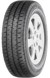 General Tire EuroVan 2 195/65 R16C 104/102T