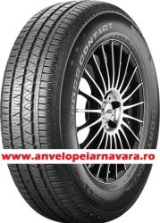 Continental ContiCrossContact LX Sport XL 275/45 R21 111W