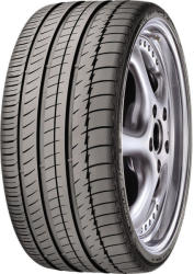 Michelin Pilot Sport PS2 255/40 ZR17 94Y