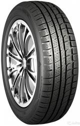 Nankang WINTER ACTIVA SV-55 XL 225/60 R17 103V