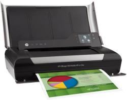 HP HP Officejet 150 L551a (CN550A)