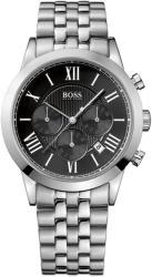 HUGO BOSS HB1512572