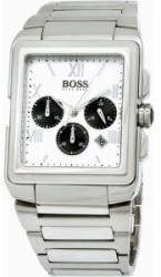 HUGO BOSS HB1512483