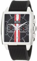 HUGO BOSS HB1512731