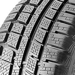 Star Performer SPTV XL 255/65 R17 114T