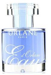 Orlane Eau D'Orlane EDT 50ml