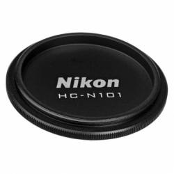 Nikon HC-N101 (JVD10401)