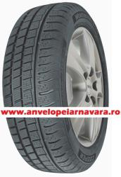 Cooper Weather-Master Snow XL 205/50 R17 93V