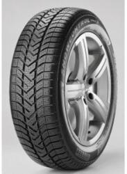 Pirelli Winter SnowControl 3 EcoImpact XL 195/65 R15 95T