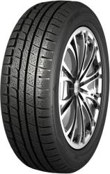 Nankang WINTER ACTIVA SV-55 XL 235/55 R18 104T
