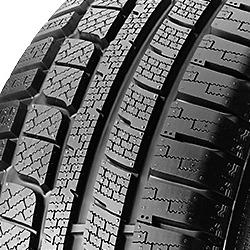 Nankang WINTER ACTIVA SV-55 XL 215/60 R17 100T