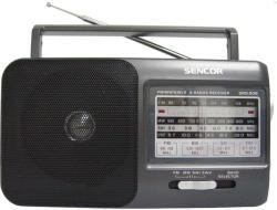 Sencor SRD 206