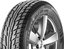 Federal Himalaya XL 255/50 R19 107T