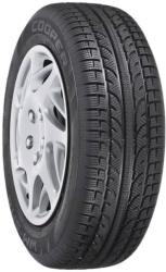 Cooper Weather-Master SA2 XL 185/60 R15 88T
