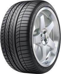 Goodyear Eagle F1 Asymmetric 275/45 R20 110Y