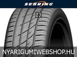 Sebring Formula Z2 195/60 R15 88H