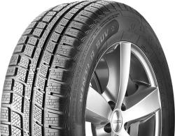 Star Performer SPTV XL 275/45 R20 110V