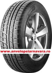 Star Performer SPTV XL 275/45 R20 110H